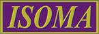 Isoma Conveyors